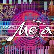 Muzyczna Meta
