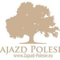 Zajazd Polesie
