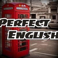 Szkoła Językowa Perfect English
