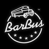 BarBus Polska