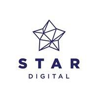 Star Digital