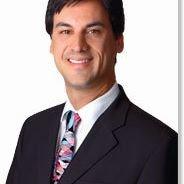 Phillip Dahan, MD, FACS