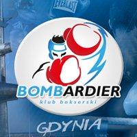 Klub Sportowy Bombardier Gdynia