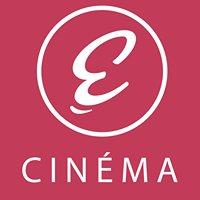 Emeraude Cinéma Dinan