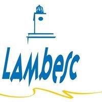 Sortir à Lambesc