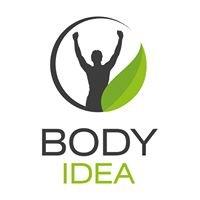 Body Idea - Dietetyka Przyszłości