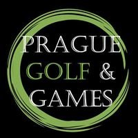 Prague Golf & Games