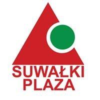 Suwałki Plaza