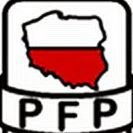 Polska Federacja Psychoterapii