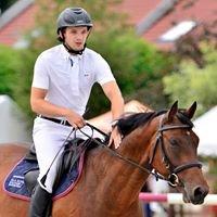 Shining Riding - Dla konia, szacunek i harmonia