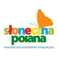 Przedszkole Słoneczna Polana