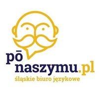 PoNaszymu.pl - śląskie biuro językowe