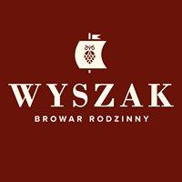 Wyszak - Browar Rodzinny
