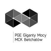 Giganty Mocy