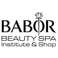 BABOR Beauty SPA Institute & Shop