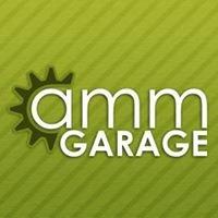 AMM Garage - Renowacja pojazdów - Car Restoration