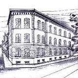Publiczna Szkoła Podstawowa nr3 w Brzegu-Absolwenci