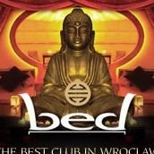 Bed Club