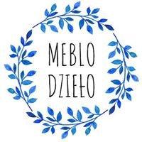 Meblodzieło