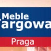 Meble-Targowa.pl