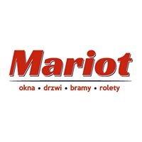 Mariot