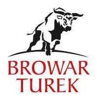 Browar Turek