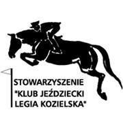 Stowarzyszenie Klub Jeździecki Legia-Kozielska