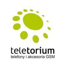 Teletorium Galeria Leszno Telefony i akcesoria