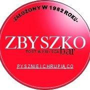 Zbyszko Bar Tost & Knysza