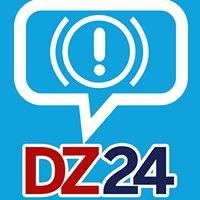 DZ 24