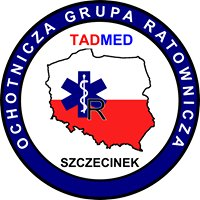Ochotnicza Grupa Ratownicza Tadmed Szczecinek