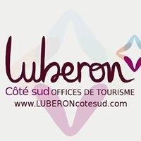 Luberon Côté Sud