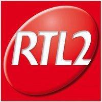 RTL2 Méditerranée