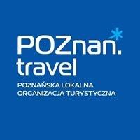 Poznan.travel