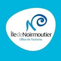 Office de Tourisme de l'Ile de Noirmoutier