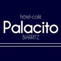 Hôtel Palacito - Biarritz