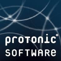 protonic software / easyjob / rm.biz