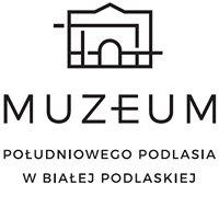 Muzeum Południowego Podlasia