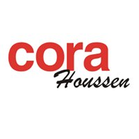 Cora Colmar