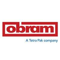 Obram - A Tetra Pak company