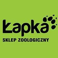 Łapka Sklep Zoologiczny