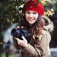 HappyPhotos.pl