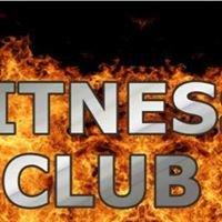 Fitness Club Kozienice