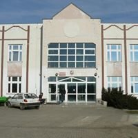 Gimnazjum w Mietkowie