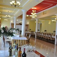 Restauracja & Dom Przyjęć Amrestis