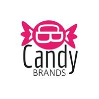 Candy Brands