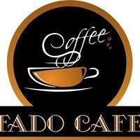 FADO CAFE