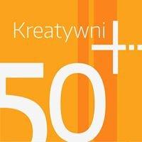 Stowarzyszenie Kreatywni 50 plus