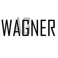 AG Wagner Fotografia