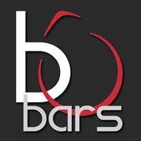 Bô Bar Biarritz